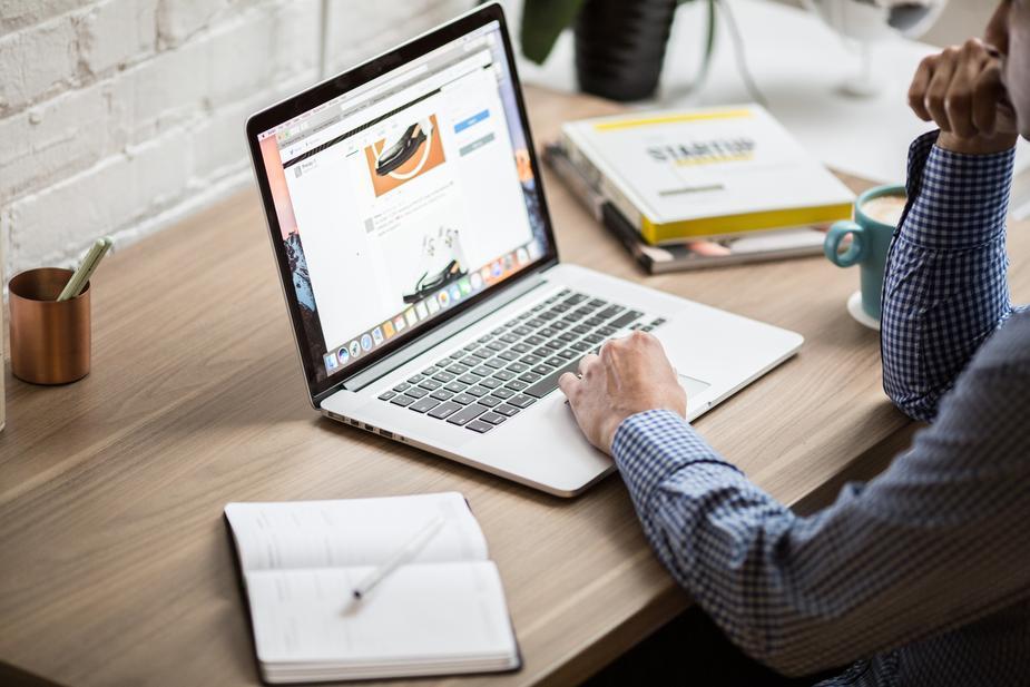 When is a Desktop Appraisal Practical?